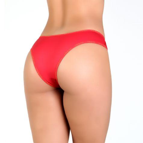Calcinha-Conforto-em-Poliamida-com-Renda-Cos-Dupla-Vermelho-180027