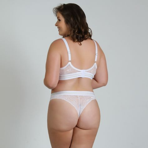 Conjunto-Luxo-Plus-Size-com-Bojo-em-Renda-e-Elastico-Lurex-Branco-6070