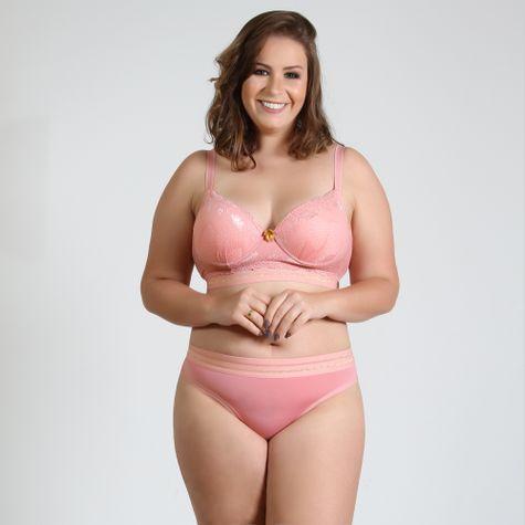 Conjunto-Luxo-Plus-Size-com-Bojo-em-Renda-e-Elastico-Lurex-Rose-6071