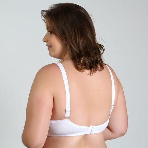 Sutia-Plus-Size-com-Bojo-em-Poliamida-e-Elastico-Vazado-Branco-5048
