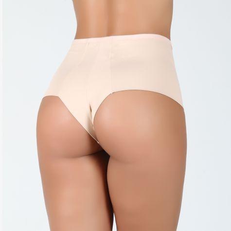 Calcinha-Hot-Pant-Fio-Duplo-em-Poliamida-Nude-40065