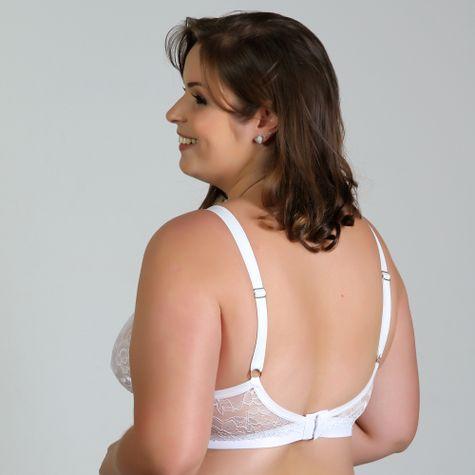 Sutia-Plus-Size-Sem-Bojo-em-Renda-Branco-11055