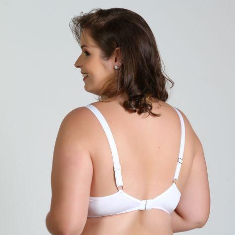 Sutia-Plus-Size-Reforcado-em-Poliamida-Branco-11076