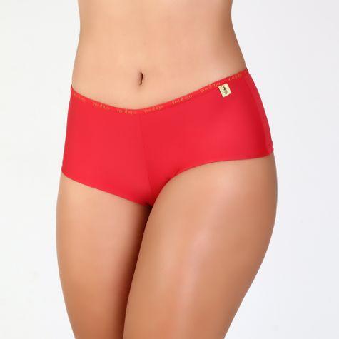 Calcinha-Boxer-em-Poliamida-e-Vies-Persolanizado-Vermelha-180035