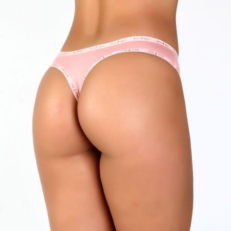 Tanga-Fio-Basica-em-Poliamida-e-Vies-Personalizado-Rose-180033