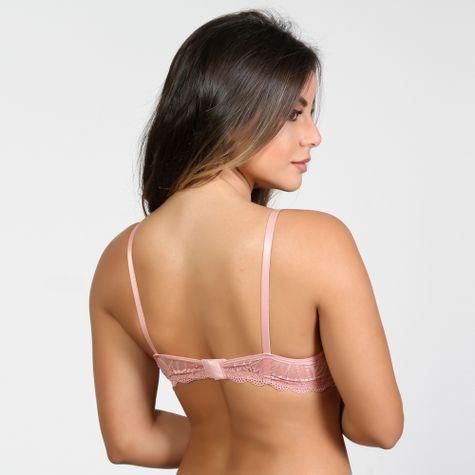 Sutia-Confort-com-Bojo-e-Aro-em-Poliamida-Rose-DY16