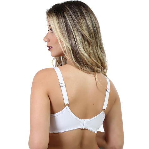 Sutia-Sem-Bojo-com-Tecido-Duplo-em-Poliamida-e-Espuma--Branco-180004