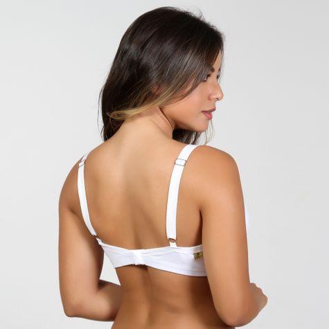 Sutia-Basico-Sem-Bojo-em-Poliamida-Branco-11068