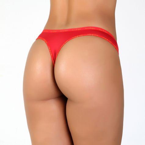 Tanga-Fio-Basica-em-Poliamida-e-Vies-Personalizado-Vermelha-180031