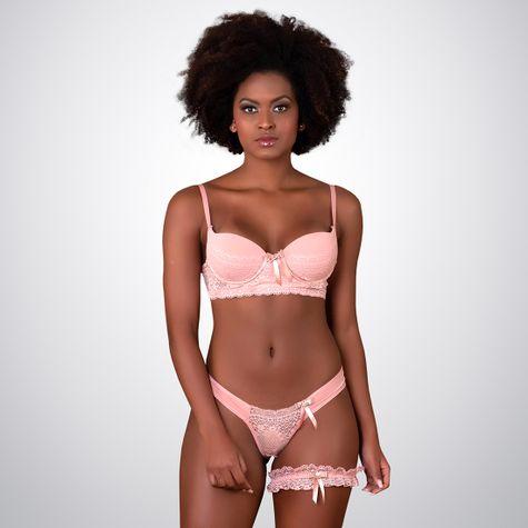 Conjunto-Sexy-em-Poliamida-e-Renda-com-Perneira-Rose-1100049