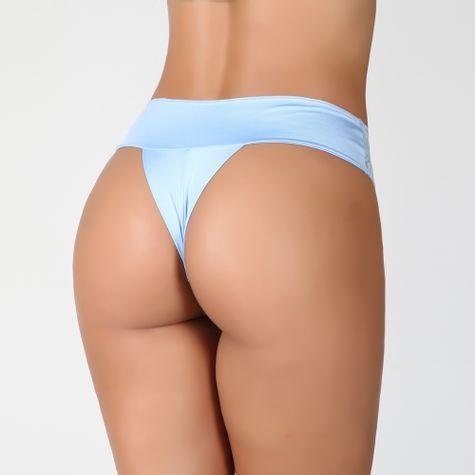 Calcinha-Fio-Duplo-em-Poliamida-com-Renda-Azul-Bebe-12083