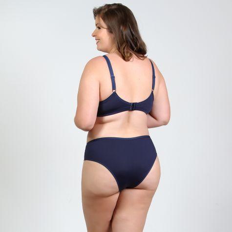 Conjunto-Plus-Size-com-Bojo-em-Poliamida-Azul-Marinho-18034