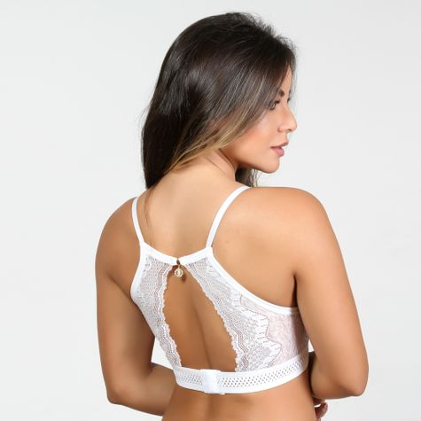 Sutia-com-Bojo-Confort-Costas-em-Renda-com-Biju-Branco-DY02