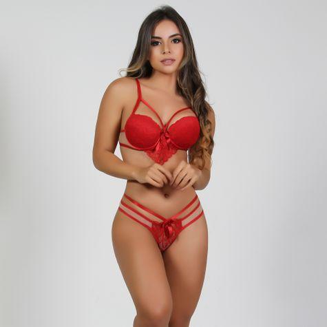 Conjunto-Sexy-com-Bojo-em-Renda-e-Tule-Rubi-8000062