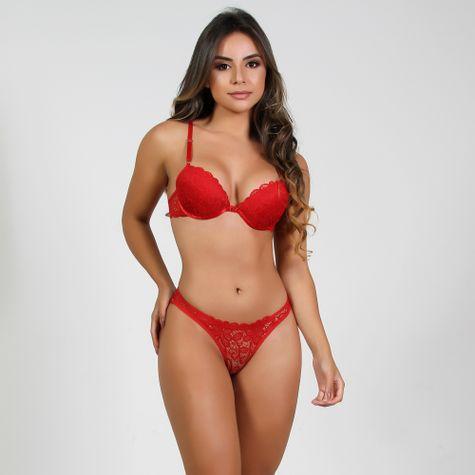 Conjunto-Sexy-Strappy-com-Bojo-em-Renda-Rubi-8000066