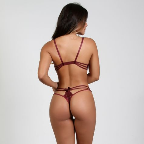 Conjunto-Sexy-Strappy-com-Bojo-em-Renda-Rubro-8000068