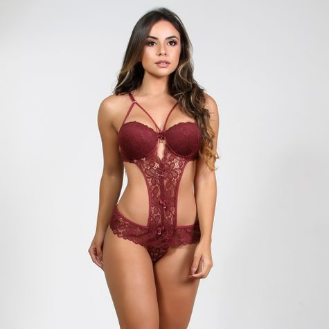 Body-Sexy-em-Renda-Rubro-8000057