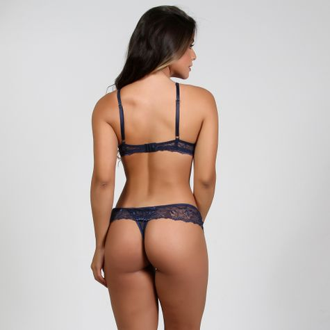 Body-Sexy-em-Renda-Marinho-8000058