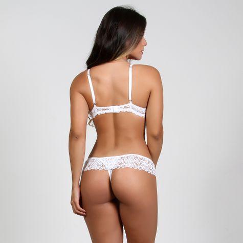 Body-Sexy-em-Renda-Branco-8000059