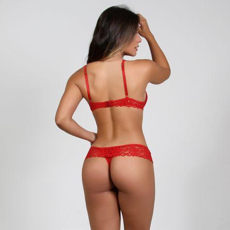 Body-Sexy-em-Renda-Rubi-8000060