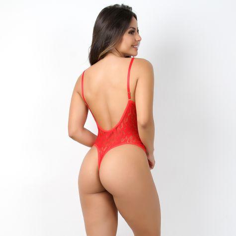 Body-Sex-Cavado-em-Renda-Vermelho-CG12