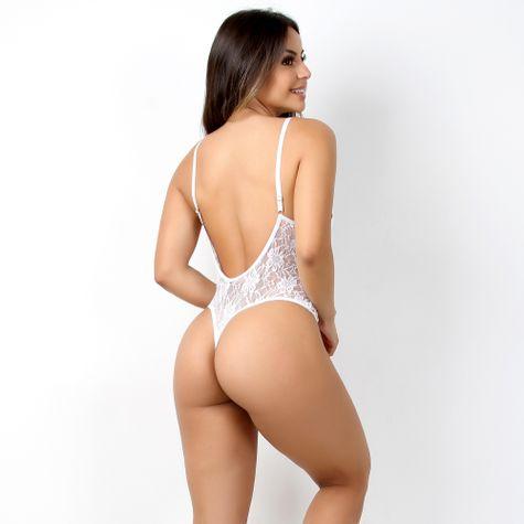 Body-Sex-Cavado-em-Renda-Branco-CG11