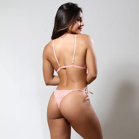 Conjunto-Sexy-Sem-Bojo-em-Renda-com-detalhes-em-tiras-Rose-12109