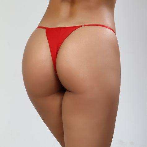 Tanga-Fio-Poliamida-com-Renda-e-Tule-Vermelho-12102