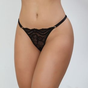 Tanga--Fio-Sexy-TaiIandesa-Preta-14070