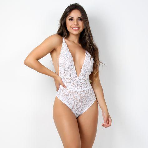 Body-Sexy-Rendado-com-Decote-Branco-CG08