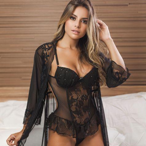 Body-Sexy-com-Bojo-em-Croche-e-Tule-Preto-8000001