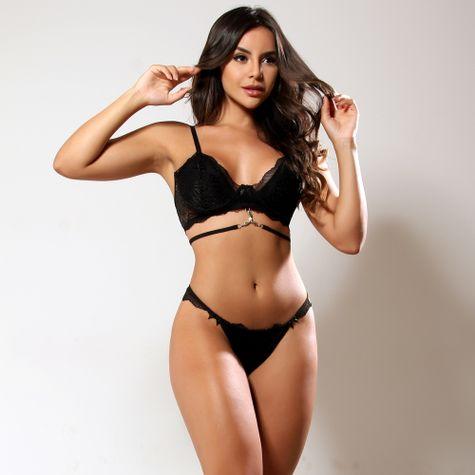 Conjunto-Sexy-Sem-Bojo-Com-Aro-e-Biju-Preto-1053