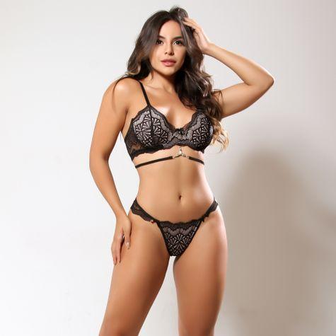 Conjunto-Sexy-Sem-Bojo-Com-Aro-e-Biju-Nude-1055