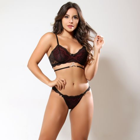 Conjunto-Sexy-Sem-Bojo-Com-Aro-e-Biju-Rubro-1056