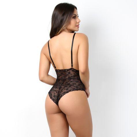 Body-Sexy-Rendado-com-Decote-Preto-CG07