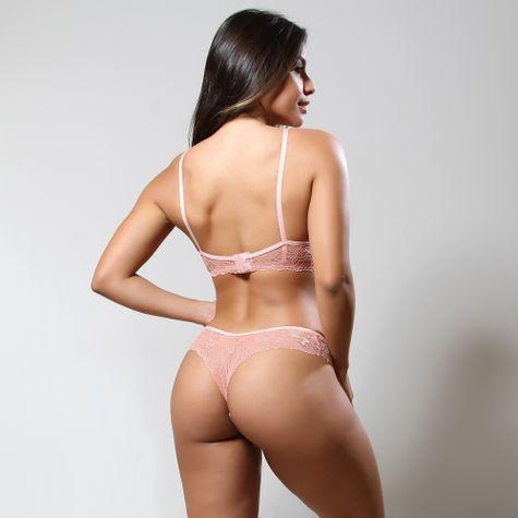 Conjunto-Sexy-Sem-Bojo-em-Renda-e-Tule-Romance-8000070