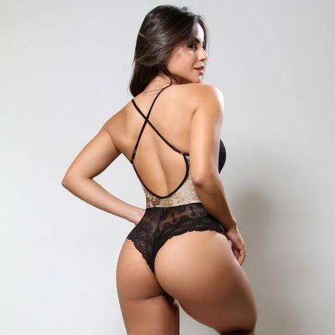 Body-Sexy-Rendado-com-Tule-Animal-Print-Tigre-15022