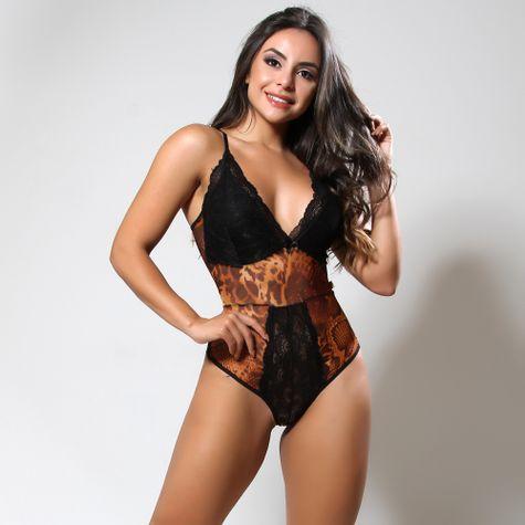 Body-Sexy-Rendado-com-Tule-Animal-Print-Cobra-15022