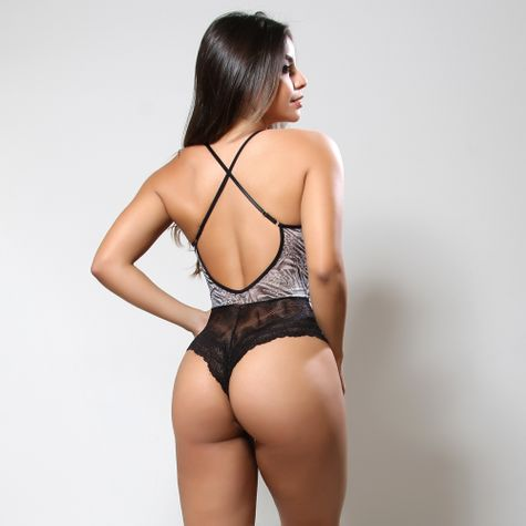 Body-Sexy-Rendado-com-Tule-Animal-Print-Zebra-15023