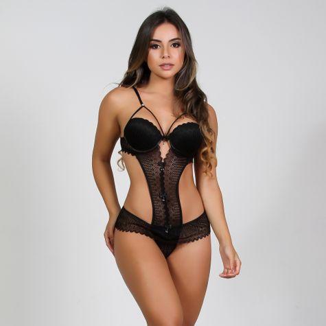 Body-Sexy-Com-Bojo-Em-Renda-Preto-8000056