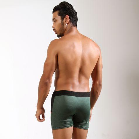 Cueca-Boxer-Risca-de-Giz-Verde-Musgo-LB0004