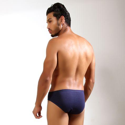 Cueca-Slip-em-Malha-Azul-Marinho-16056