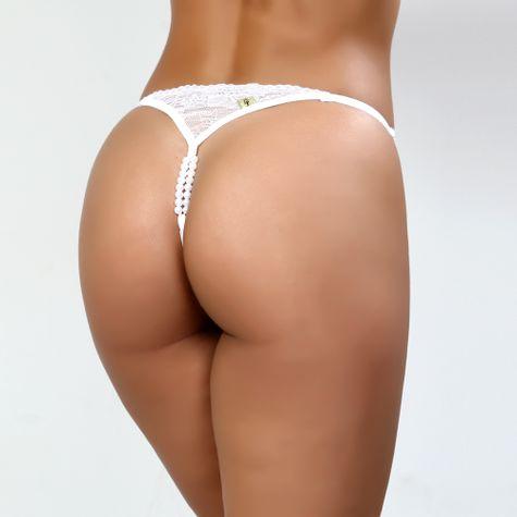 Tanga-Fio-Sexy-Tailandesa-Branca-14071