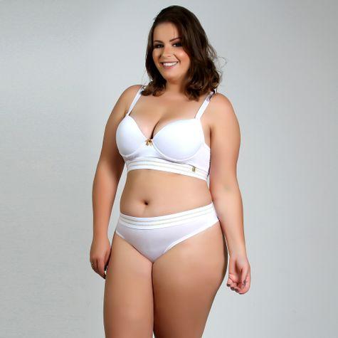 Conjunto-Luxo-Plus-Size-com-Bojo-Elastico-Lurex-Branco-6066