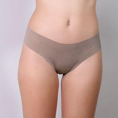 Calcinha-Conforto-Sem-Costura-com-Corte-a-Laser-Chocolate-120010