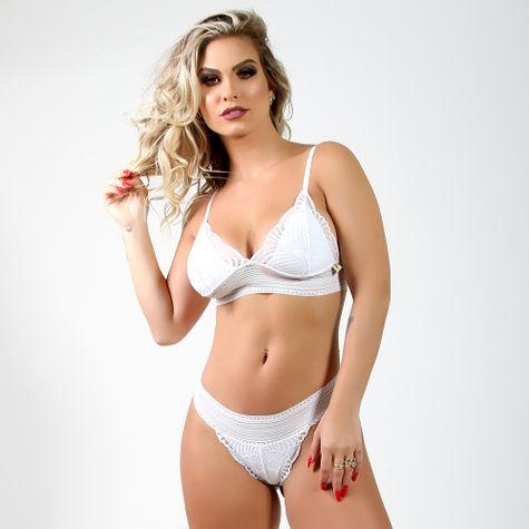 Conjunto-Luxo-Sem-Bojo-Em-Renda-Branco-6080
