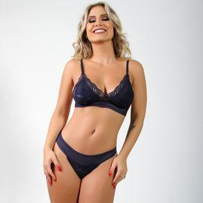 Conjunto-Luxo-Sem-Bojo-Em-Renda-Marinho-6081