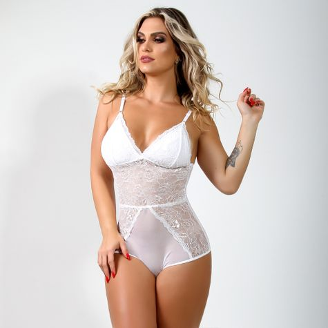 Body-Sexy-Sem-Bojo-em-Tule-e-Renda-Branco