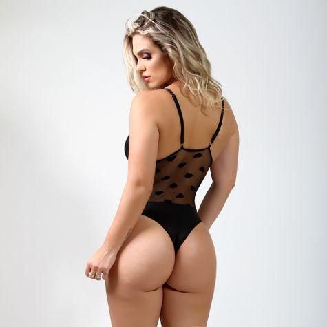 Body-Sexy-Em-Tule-e-Renda-Coracao-Preto