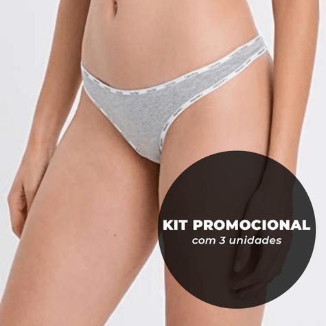 Kit-Com-3-Calcinhas-Fio-Em-Algodao-Mescla